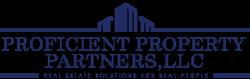 Proficient Partners